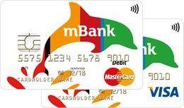 mbank-ekonto