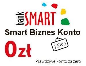smart_biznes_konto